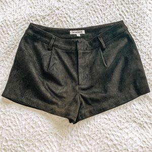 Comfortable and more professional looking shorts